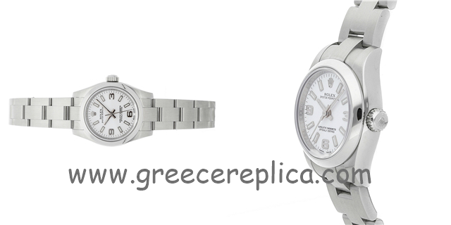 Perfect Watches